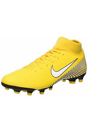 Nike Unisex Adults' Superfly 6 Academy NJR Mg Footbal Shoes