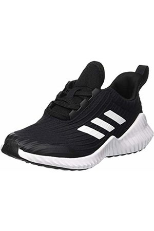 adidas Unisex Kids' Fortarun K Running Shoes