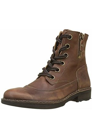 Fly London Men's RODA977FLY Combat Boots