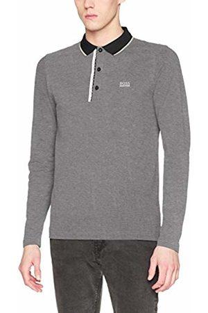 Shirt Boss BOSS Athleisure Men's Pleesy 4 Polo Shirt