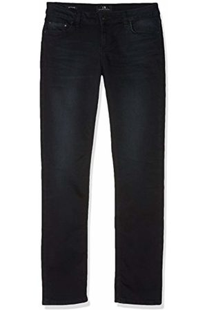 LTB Women's Aspen Straight Jeans