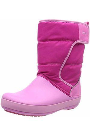 ca909ced8ef Crocs kids  boots