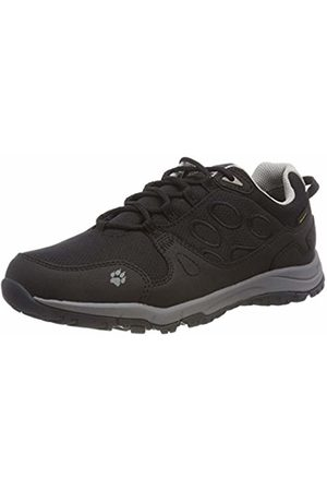 Jack Wolfskin Women's Activate Texapore W Low Rise Hiking Shoes