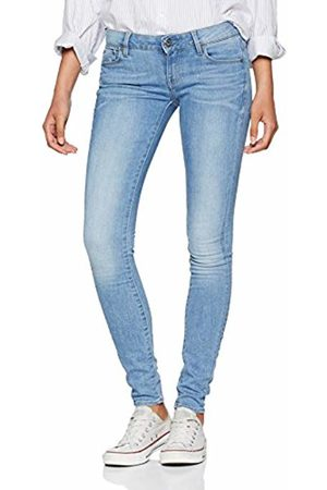G-STAR RAW Women's 3301 Low Wmn Skinny Jeans