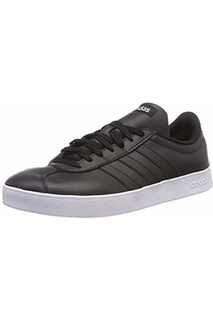 adidas Women's Vl Court 2.0 Gymnastics Shoes
