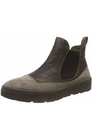 Think! Women's Drunta_383090 Chelsea Boots