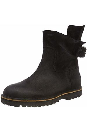 Shabbies Amsterdam Amsterdam Women's Stiefelette Ankle Boots