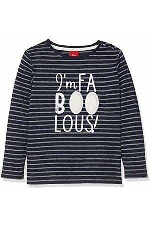 s.Oliver Baby Boys' 65.808.31.8099 Longsleeve T-Shirt