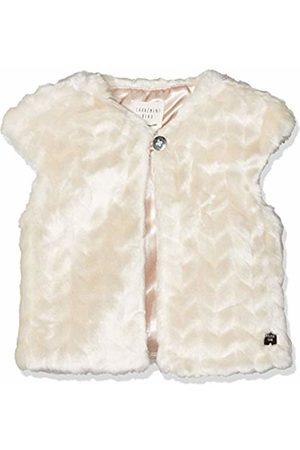 Carrément Beau Baby Girls' Gilet Sans Manches Sleeveless Jacket