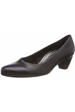 Gabor Shoes Women's Comfort Basic Closed-Toe Pumps