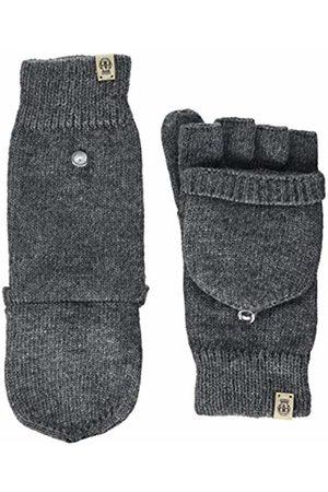 Roeckl Women's Essentials Kapuzenhandschuh Gloves