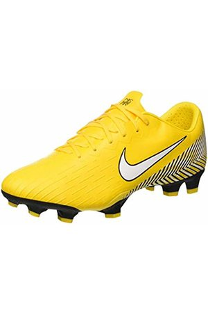 Nike Unisex Adults' Vapor 12 Pro NJR Fg Footbal Shoes