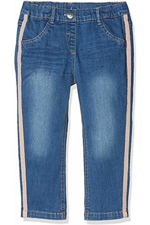 s.Oliver Baby Girls' 65.808.71.3214 Jeans