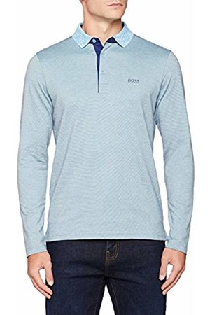 Shirt Boss BOSS Athleisure Men's Plisy 1 Polo Shirt