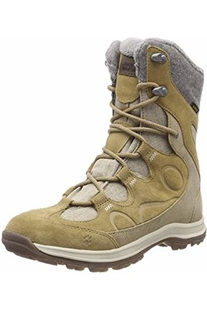 Jack Wolfskin Women's Thunder Bay Texapore W High Rise Hiking Shoes
