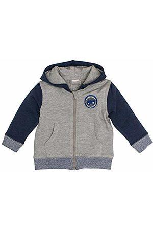 Salt & Pepper Salt and Pepper Baby Boys' B Little Man Uni Kap Jacket