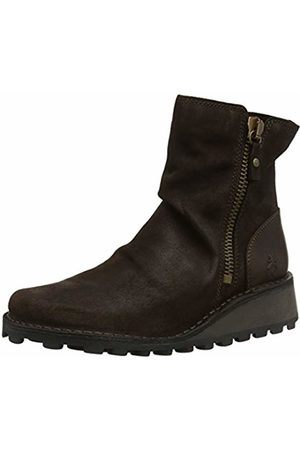 Fly London Women's MONG944FLY Chelsea Boots