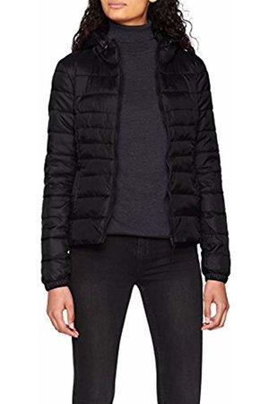 Only Women's Onltahoe Hood OTW Noos Jacket