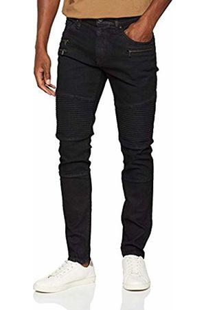Mavi Men's Jim Skinny Jeans, ( Coated 26744)