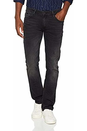 Cross Men's Johnny Slim Jeans