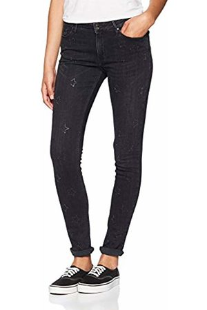 Cross Women's Alan Skinny Jeans
