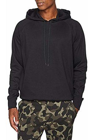 HUGO BOSS Men's Dayfun-u2 Sweatshirt