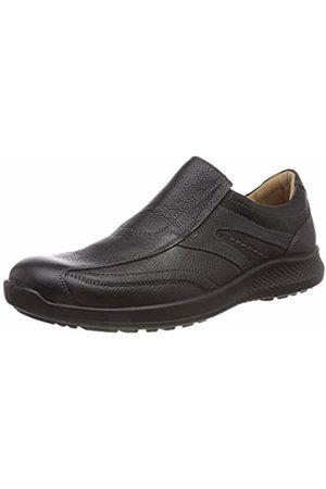 Jomos Men's Campus II Loafers
