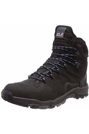Jack Wolfskin Men's Altiplano Prime Texapore Mid M High Rise Hiking Shoes