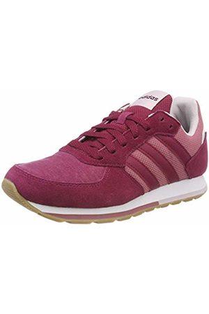 adidas Women's 8k Gymnastics Shoes