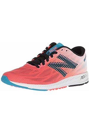 New Balance Women's 1400v6 Running Shoes