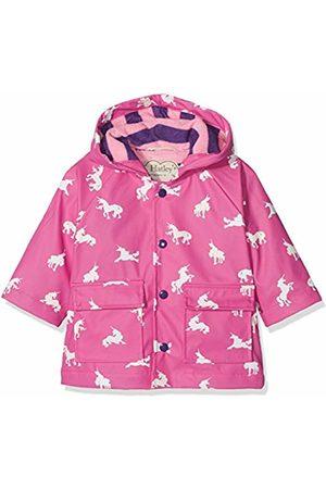 0fddba098e724 Hatley kids  coats   jackets
