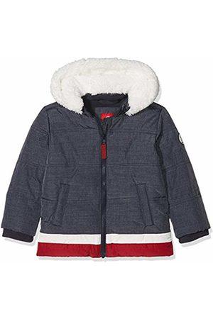 s.Oliver Baby Boys' 59.808.51.4000 Jacket