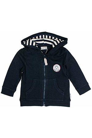 Salt & Pepper Salt and Pepper Baby Boys' NB Bear Uni Kap Jacket