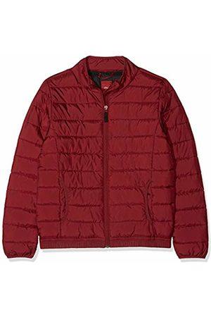 s.Oliver Boy's 62.808.51.3987 Jacket