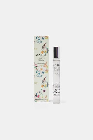 Zara LIGHTLY BLOOM 10 ML