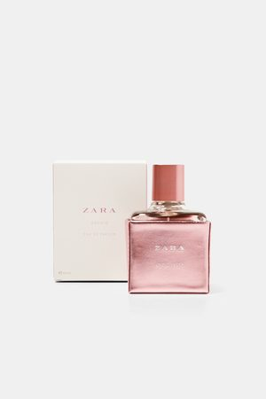 Zara Women Fragrances - Orchid 100 ml