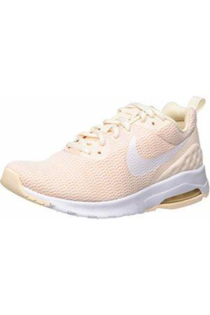 Nike Women's WMNS Air Max Motion Lw Gymnastics Shoes