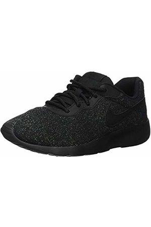 Nike Boys' Tanjun Se (Gs) Gymnastics Shoes
