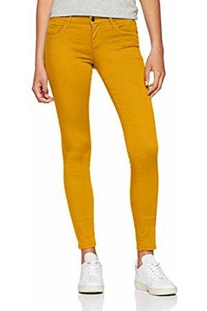 Only Women's Onlrain Reg Sk PNT Noos Trouser