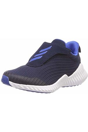 adidas Unisex Kids' Fortarun Ac K Running Shoes