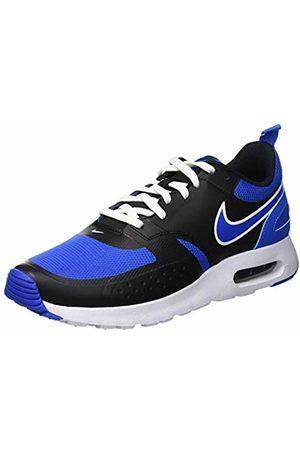 Nike Men's Air Max Vision Gymnastics Shoes