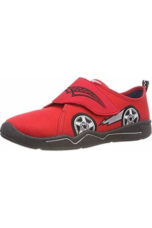 Superfit Boys Benny Low Slippers