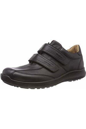 Jomos Men's Campus II Loafers