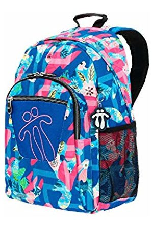 TOTTO 2018 Children's Backpack, 44 cm