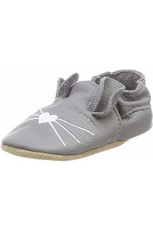 Beck Unisex Babies' Mäuschen Slippers
