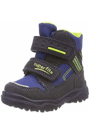 Superfit Boys' HUSKY1 Snow Boots