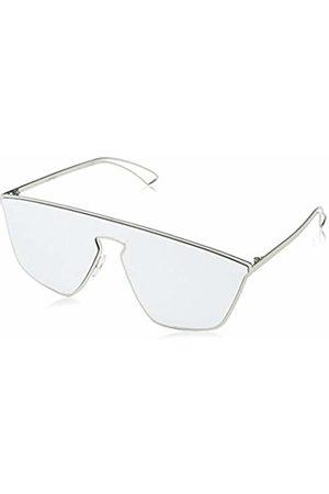 Jeepers Peepers Unisex's JP-1850 Sunglasses