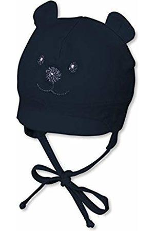 Sterntaler Baby Boys' Schirmmütze Cap