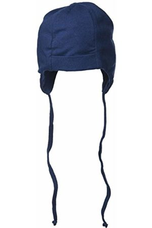 Sterntaler Baby Boys' Mütze Hat