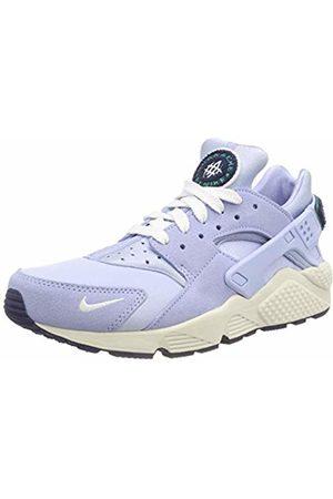 Nike Men's Air Huarache Run PRM Gymnastics Shoes